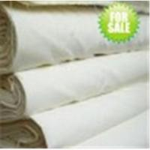 China Grey fabric on sale