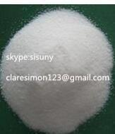 Buy cheap 99.93% High Purity Safe Pharmaceutical Intermediates Phenacetin Pain-Relieving Drug Phenacet CAS 62-44-02 from wholesalers