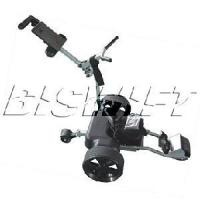 Buy cheap Remote Control Electric Golf Trolley /Caddy (QXF-05-03) from wholesalers