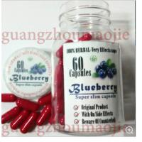 Cranberry pills make you lose weight image 20