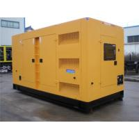 Buy cheap High quality  700kw  Yuchai diesel generator set   three phase  factory direct sale from wholesalers