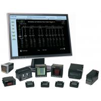 Buy cheap PMC200 Power Monitoring System Software For Alarm & Event Logging from wholesalers