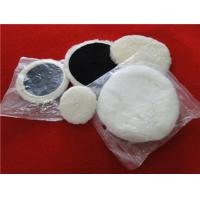 Buy cheap hs Wool Pad from wholesalers