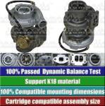 Buy cheap IHI RHF5 8981851951 turbocharger type Turbo kit from wholesalers