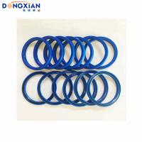 Buy cheap 707-98-44200 Boom Hydraulic DX225LC Cylinder Seal Kit For Precision Excavator from wholesalers