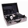 Buy cheap Multi Function Gem Testing Kit , Gemological Travel Toolkit Model FGK-20 from wholesalers