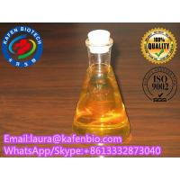 Buy cheap Sell High Quality Manufacture direct sale Cyfluthrin CAS:68359-37-5 from wholesalers