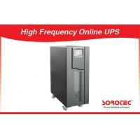 Buy cheap Online Belt Isolation Transformer UPS HP9116B 1-10KVA from wholesalers