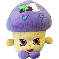 Buy cheap Shopkins Plush Toy from wholesalers