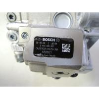 Buy cheap Cummins ISBe Fuel Injection Pump 4898921/0445020007 from wholesalers