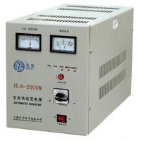 Buy cheap 300W High efficiency stable power inverter for solar and wind energy from wholesalers