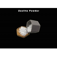 Buy cheap Polyurethane Desiccant 325 Mesh Activated Zeolite Powder product