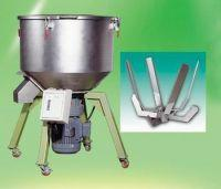 Buy cheap plastic auxiliary equipment product