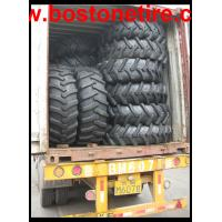Buy cheap 14.9-30-10PR Farm tractor tyres product