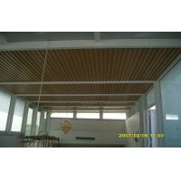 Buy cheap Mildew Resistant and Waterproof PVC Wall Panel Construction from wholesalers