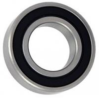 Buy cheap Durable Washing Machine Drum Bearings Industrial Ball Bearings Low Working Noise from wholesalers