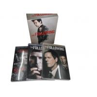 Buy cheap Bluray Movie House TV Series DVD Box Sets , Disney Comedy Box Sets For Theater from wholesalers