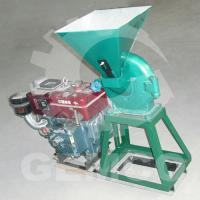 Buy cheap Wheat Flour Mill For Sale from wholesalers