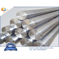 Buy cheap OEM ODM Gas Industry Cobalt Chrome Molybdenum Bar from wholesalers