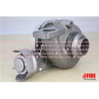 Buy cheap Turbocharger GT1544V  11657804903 BMW One D Turbo Charger ●740821-0001   ●740821-0002 from wholesalers