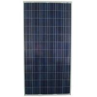 Buy cheap PV Solar Panel 275W (PLM-275P) from wholesalers
