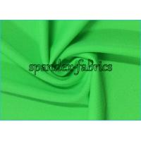 Buy cheap Moisture Wicking Breathable Matt Nylon Spandex Lycra Fabric for Sports from wholesalers