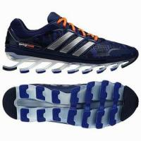 Buy cheap Adidas Springblade shoes cheap wholesale product