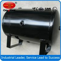 Buy cheap 20L Compressed Air Tank from wholesalers