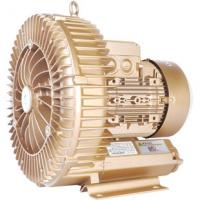 Buy cheap 3HP Regenerative Blower Ring Blower For Sewage & Wastewater Treatment from wholesalers
