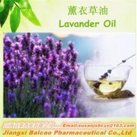 Buy cheap 100%Natural Essential oil Lavender Oil/Lavender Essential oil For Cosmetic from wholesalers