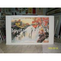 Buy cheap Chinese painting ,landscape2 from wholesalers