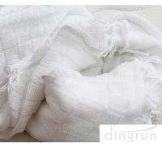 Buy cheap Lightweight Various Sizes Luxury Hajj Ihram Clothing With Fringe , Easy Wash from wholesalers