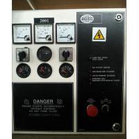 Buy cheap Heavy Duty FG Wilson Generator Parts 2001 Generator Control Box product