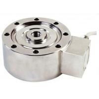 Buy cheap Railroad Scale Weighing Load Cell 1t 5t 10t 20t Ring Torsion Load Cell Moisture Proof Seal from wholesalers