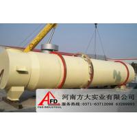 Buy cheap Fluorite powder dryer which good?| zheng ore quartz sand dryer price| three type cylinder dryer manufacturers from wholesalers