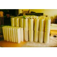 Buy cheap hot laminating roll film thermal lamination roll film product