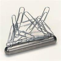 Buy cheap Shenzhen Strong Magnets Cast AlNiCo 5 Bar Magnetsfor Cow from wholesalers