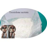 Buy cheap Triptorelin Acetate 57773-63-4 Cancer Treatment Steroids Hormone Anti Tumor Drugs from wholesalers