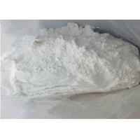 Buy cheap Pharmaceutical Intemediate Steroid Powder Nootropics Adrafinils CAS 63547-13-7 from wholesalers