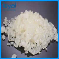 Buy cheap Modified Rosin Polyamide Maleic Resin R130 2r for Painting & Coating from wholesalers