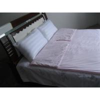 Buy cheap Concave Healthy Care Quilt from wholesalers