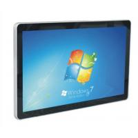 "32"" PCAP G+G Projective Capacitive Touch Panel with USB controller , Windows 8"