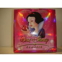 Buy cheap Disney 100 years 172DVDs cartoon dvd Movie disney movie for children box set DHL free from wholesalers