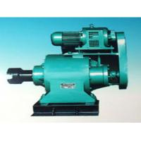 Buy cheap GL - P Type Boiler Grate Industrial Speed Reducer Planetary Gearbox from wholesalers