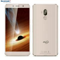 Buy cheap Quad Core 5.3 Inch Smart Mobile Phones Android 7.0 MTK6737 1280x720 Setro S8 Pro from wholesalers