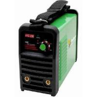 Buy cheap Welding Machine (MMA-200-IGBT) from wholesalers