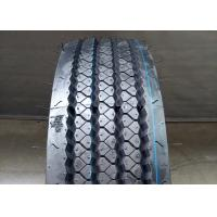 Buy cheap Rib Type Tread Light Truck Tires 6.50R16LT With Radial Ply Construction from wholesalers