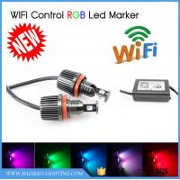 Buy cheap BMW E92-30W RGB WIFI from wholesalers