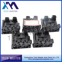 Buy cheap Customize Air Compressor Plastic Valve For Mercedes - Benz OEM 37226787616 from wholesalers