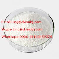 Buy cheap Pharma Steroids Pharmaceutical Raw Materials Iodixanol CAS 92339-11-2 from wholesalers